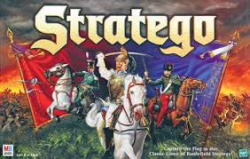 This Strategy Game Is For Two Players And Played On A 10x10 Board Games Can Be Expected To Last Between 30 Minutes Hours