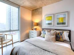 2 Bedroom Apartments For Rent Under 1000 by 2 Bedroom Apartments Chicago Lakeview 2 Bedroom Apartments Chicago
