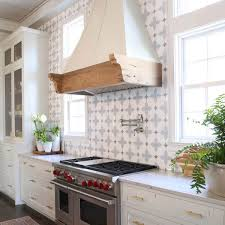 Ideas For Tile Backsplash In Kitchen Kitchen Tile Backsplash Ideas Cost Design Installation