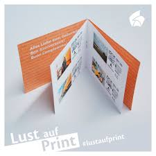 Aktueller Preis Briefmarke Brief