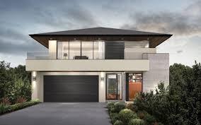 100 Photo Of Home Design Nara Spacious Two Storey House Rawson S