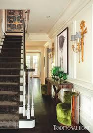 100 Interior Home Designer Design European Design Super