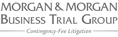 Lamps Plus Data Breach Class Action by Class Action Lawsuits Current Cases Morgan U0026 Morgan