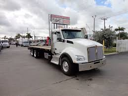 2018 New Kenworth T880 TANDEM AXLE 56,000LB GVWR..JERRDAN 28FT 15 ... Rollback Sales Edinburg Trucks Boom Truck Sales Rental 2016 Peterbilt 348 15 Ton Rollback 2007 Freightliner Business Class M2 Truck Item H1 How Do I Relocate An Empty Shipping Container Atlanta Used 2015 4 Car Hauler Jerrdan To Hire Gauteng Clearance 2013 New Big Llc Tampa Fl 7th And Pattison Medium Duty Ledwell 1999 Intertional 2654 Db6367 Sold