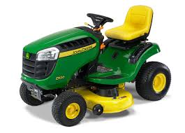 siege deere deere d120 lawn tractors johndeere ca