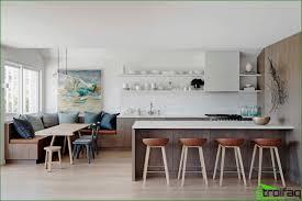küchenideen ohne oberschränke oberschränke moderne küche