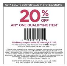 Ulta: 20% Off One Items + 5x Pts IT Cosmetics And NYX + New ... Shop Kohls Cyber Week Sale Coupon Codes Cash And Up To 70 Off Scentsplit Promo Althea Code Enjoy 20 Off December 2019 45 Italic Boxyluxe Free Natasha Denona Gift 55 Value Support Will Slash Your Devinah Aila Cosmetics 1162 Photos 2 Reviews Hlthbeauty Birchbox Stacking Hack How Use One Coupon Code For Multiple Discounts In Apply A Discount Or Access Order Drugstore Com New City Color Cosmetics Contour Boxycharm 48 Value It Cosmetics