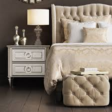 Z Gallerie Concerto Dresser by Z Gallerie Nightstand Your Chic Home Youu0027ll Find Expanded