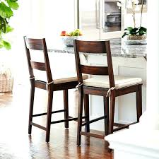 Large Dining Room Chair Covers Inch Bar Stool Cushions Round Washable