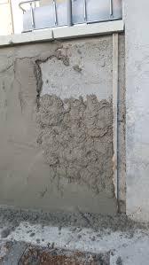 enduit mur exterieur parpaing collection avec enduit mur exterieur