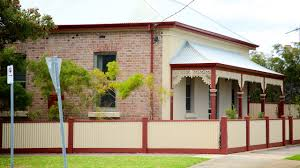 100 Queenscliff Houses For Sale Accommodation Top Hotels 2019 Wotif