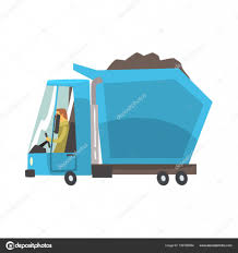 Blue Heavy Duty Dump Truck With Coal, Freight Transport Cartoon ... Dump Truck Cartoon Vector Art Stock Illustration Of Wheel Dump Truck Stock Vector Machine 6557023 Character Designs Mein Mousepad Design Selbst Designen Sanchesnet1gmailcom 136070930 Pictures Blue Garbage Clip Kidskunstinfo Mixer Repair Barrier At The Crossing Railway W 6x6 Royalty Free Cliparts Vectors And For Kids Cstruction Trucks Video Car Art Png Download 1800