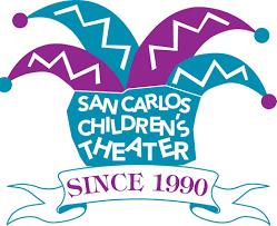 Artistic Tile San Carlos Ca by San Carlos Children U0027s Theater Schedule U0026 Reviews Activityhero