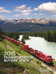 2015 Transportation Buyers' Guide By Annex-Newcom LP - Issuu Trucking Companies Home Fleet Cure Conway Rest Area I44 In Missouri Pt 1 More I40 Traffic Part 3 I5 California Maxwell 10 Salinas Companies Named Wrongful Death Lawsuit Pak Cargo Truck Driver Simulator Game Pk To Jk Amazing 3d Game 2015 Transportation Buyers Guide By Annexnewcom Lp Issuu Barstow 8