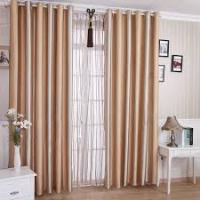 living room curtain ideas for bay windows bench table wooden