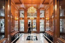 100 Trump World Tower Penthouse What Its Like To Live In A Building