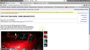Craigslist Lee County Florida Used Cars For Sale By Owner ... Muscle Cars For Sale For Inc Cranetruck Equipmenttradercom 100 Carpet Craigslist Fniture Exciting Papasan 26 Rr Sale On Li Craigslist Offshoreonlycom Edsel Inventory Fake Schwinn Klunker 5 Caution The Classic And Antique Two Seats And A Halo 1990 Buick Reatta Garden Street U Pull It Fort Myers Med Heavy Trucks For Sale Broward County Florida Used Deals Local Private Slingshot Motorcycles Cycletradercom