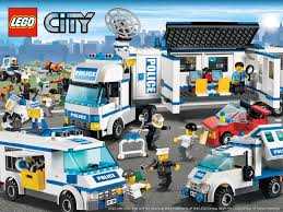 100 Lego Police Truck City Poster Joeys Bedroom Ideas Pinterest