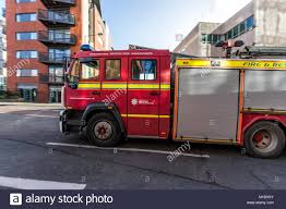 Fire Truck On The Way To A Call, Bristol Stock Photo: 172960283 - Alamy Fire Truck Fans To Muster For Annual Spmfaa Cvention Hemmings Ignites At Grandview Fire Station Push Ride On Truck Best Choice Products File1964 Ford Fseries Sipd Heightsjpg Wikimedia Commons On The Driver Capes Then Look What Happens Youtube Car Collides With Engine Mighty Motorized Goliath Games Big Red Isolated White Background 3d Illustration Driving 1mobilecom Amazoncom Bruder Mack Granite Engine Water Pump Toys Bald Eagle Lands Firetrucks 911 Flag Display Campaigning Against Cancer Pink Scania Group