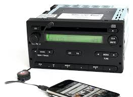 Amazon.com: Ford Ranger Truck 2005 AM FM CD Radio W Auxiliary Mp3 ... Summit 116 4wd Rtr Truck Rock N Roll Wtq Radio Led Lights Tamiya 112 Lunch Box Off Road Van Kit Towerhobbiescom What Do You Use Your Cb Radio For Ford Enthusiasts Forums 32015 Ram Removal Youtube Classic Car Audio Lovers Updated Kenworth Navhd Issue Radiogps Advisable Blog 2way Radios Trucks Field Test Journal Kenwood Kdc 118 Semi Truck Panasonic Cqrxbt490u Semi Raoddity Db25 Dual Band Quad Standby Mini Mobile Truckhome Commercialboats Marine Sallite Antenna Blonde Woman Driver Talking On Her Stock Photo Image