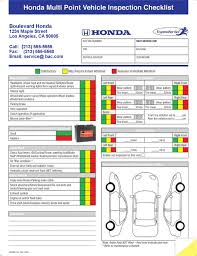 Generic Multi-Point Vehicle Inspection Forms Spreadsheet Quality Assurance Templates Gidiye Redformapolitica Co Drivers Daily Vehicle Inspection Report Form And Car Maintenance Checklist New Weekly Atss Pretrip American Truck Showrooms 20 Beautiful Free Printable Form Sahilguptame Awesome Template Embellishment Resume Ideas Amazoncom Rough Terrain Lift Annual Vehicle Inspection Pdf Dolapmagnetbandco Daily Truck The Ohio State University Forklift And Powered Industrial