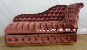 Modern Sofa Bed With Drawer Tufted Chaise Lounge Chair European Style Sofa  Modern Home Furniture - Buy European Style Home Furniture,Chaise ...
