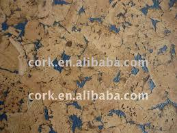 decorative cork wall tiles cork wallpaper modern buy
