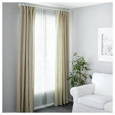 Room Divider Curtain Ikea by Room Dividers Room Divider Curtains Ikea Room Dividers Now