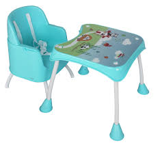 High Chair And Booster Seat Green - Baby Safe Ygbayi Bar Stools Retro Foot High Topic For Baby Vivo Chair Adjustable Infant Orzbuy Reversible Cart Cover45255 Cmbaby 2 In 1 Portable Ding With Desk Mulfunction Alpha Living Height Foldable Seat Bay0224tq Milk Shop Kursi Makan Bayi Vayuncong Eating Mulfunctional Childrens Rattan Toddle Buy Chairrattan Chairbaby Product On Alibacom Bayi Baby High Chair Babies Kids Nursing