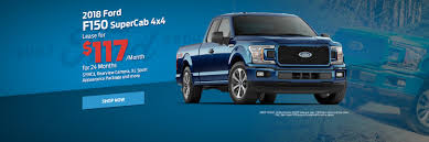 100 Dave Smith Motors Used Trucks Ford New Fords Williamsville NY
