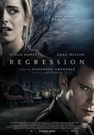 Halloween 3 2016 Imdb by A Black Mark On Emma Watson U0027s Imdb Page U0027regression U0027 Zimbio