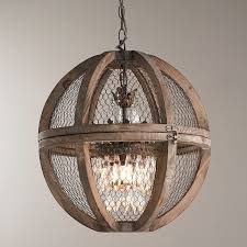 Rustic Dining Room Light Fixtures by Rustic Wooden U0026 Wrought Iron Chandeliers Shades Of Light