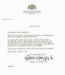 Best Re mendation Letter For A Friend pudocs