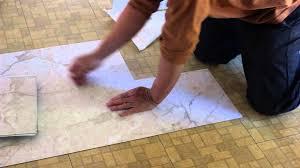 tiling ceramic tile images tile flooring design ideas