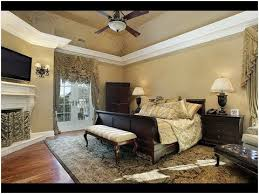 Modern Floor Tiles Comfy 44 Big Master Bedrooms And Luxurious