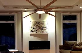 ceiling fans and ceiling fan accessories from hansen wholesale