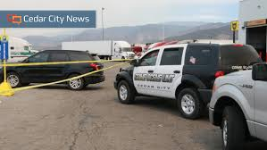 UPDATED: Woman Shot By Officer At Parowan Truck Stop Was Wielding ... Finger Baing Hotdogs At Punk Rock Bowling Dude Wheres My Hotdog Highland Inn Las Vegas Nv Bookingcom Mortons Travel Plaza 1173 Photos 83 Reviews Convience Selfdriving Trucks Are Now Running Between Texas And California Wired 88 Mike Morgan Takes First Champtruck Championship Updated Woman Shot By Officer Parowan Truck Stop Was Wielding Police Shoot Man After Pair Of Stabbings Automotive Business In United States The Rv Park At Circus Prices Campground Hookers Walking Around Wild West Nevada Nunberg Germany March 4 2018 Man Flatbed With Crane The Truck Stop Los Angeles Youtube