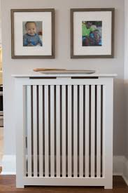 Radiator Cabinets Bq by 7 Best Modern Radiator Covers Images On Pinterest Radiator Cover