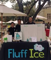 Fluff Ice Truck - 36 Photos - Food Trucks - 2617 Stingle Ave ... Yogurt Swirl Snow Ice Fluff Taiwanese Shaved Sugar Shock Creative Frisson It Gourmet Marshmallows Bring New Life To Dessert The State Product Photos 2015 Monrovia Days Music Festival Lv Flufficelv Twitter Truck Killer Best Image Of Vrimageco X Toyota Camry Commercial Youtube Most Delicious Ever Designing Bee Saw A Vanilla Cream On My Way Home Mildlyteresting Dessert Love Food Love Trucks Art