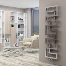 exklusive design heizkörper vertikal für wohnzimmer