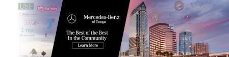 Mercedes-Benz Of Tampa FL | New & Used 2017, 2018, 2019 Mercedes ... 2017isuzugarbage Trucksforsaleside Loadertw1170025sl Trucks Fleetpride Home Page Heavy Duty Truck And Trailer Parts Of Tampa 1015 South 50th Street Fl Auto Tour 2003 Dempster Route King Ii Rel At 113012 2009 Freightliner With 25 Yd Heil 5000 Youtube Jim Browne Chevrolet Bay New Chevy Used Car Dealership Lifted Specialty Vehicles For Sale In Florida 2004mackgarbage Trucksforsaleroll Offtw1160443tk Near Me Top Reviews 2019 20 You Need A Roll Off Has Them On The Ground Garbage