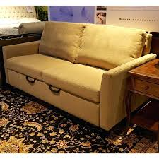 Craigslist Bed For Sale by Craigslist Sofa Bed Toronto Ikea For Sale 15979 Gallery