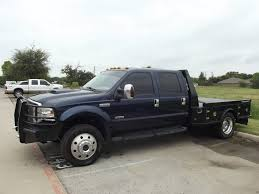For Sale $24,988 A 2006 Ford Lariat F-Series Super Duty F550 Crew ... Chevrolet Flatbed Trucks In Kansas For Sale Used On Used 2011 Intertional 4400 Flatbed Truck For Sale In New New 2017 Ram 3500 Crew Cab In Braunfels Tx Bradford Built Work Bed 2004 Freightliner Ms 6356 Norstar Sr Flat Bed Uk Ford F100 Custom Awesome Dodge For Texas 7th And Pattison Trucks F550 Super Duty Xlt With A Jerr Dan 19 Steel 6 Ton
