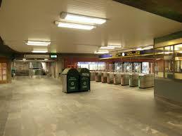 100 Karlaplan FileStockholm Tunnelbana 11092719643 2
