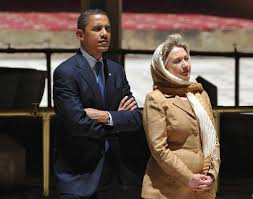 Obama Muslim Prayer Curtain by Obama U0027s Mosque Visit Demonstrates Tacit Acceptance Of A Form Of