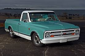 1965 Chevy Trucks For Sale In Texas Incredible T5 Transmission ... 1965 Chevrolet Ck 10 Short Bed For Sale Used Cars On Buyllsearch Who Said That A Chevy Truck Is Boring Pickup Chev Hotrod Hot Rod Trucks For Unique Panel Hot Rod Network C10 Short Wide Ac Ps Nice Stereo Sale In Texas 1966 Suburban Carry All 1964 64 65 66 Customer Gallery 1960 To C10 Boosted Bertha Stance Works Patina And Bags