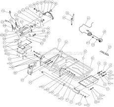 Mk 370 Tile Saw by 9 Mk 370 Tile Saw Motor Kobalt Wet Tile Saw Parts Bing
