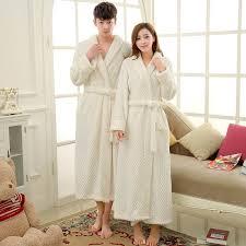 robe de chambre tres chaude pour femme robe de chambre chaude femme beautiful robe de chambre femme robe d