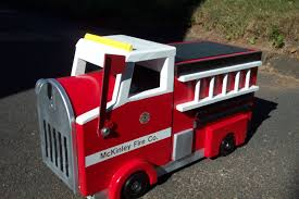 Firetruck Mailbox, Local Fire Companies' Logo Can Be Added To Each ... Woman Struck By Falling Tree In Bon Air Dies From Cardiac Arrest Fire Department Town Of Washington Eau Claire County Wisconsin Classic Firetruck Mailbox Animales 2018 Pinterest Mailbox 1962 Chevrolet C6500 Fire Truck Item J5444 Sold August Sherry Volunteer Wood Simple Yet Attractive Truck Home Design Styling Red Rusty Clark 100k Photos Flickr Dickie Spielzeug 203715001 City Engine Dickies Oak View California Usa December 15 Ventura Count Dept Close Up Of Orange Lights And Sirens On Trucks Detail Stock Amazoncom Hess 2005 Emergency With Rescue Vehicle Toys Games