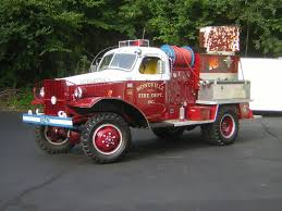 International | INTERNATIONAL TRUCK | Pinterest | Fire Trucks And ... Dublin Georgia Laurens Restaurant Attorney Drhospital Bank Hotel 1940 1941 1942 1946 1947 1948 1949 Intertional Kb Pickup Truck Estate Of Physician And Inventor Dr Forrest Bird Auctioning 300 Intertional Harvester R Series Wikipedia Kb1 101px Image 5 Original Us Wwii Ford Gpa Seep Serial Number 22741 Offered In Multistop Truck 381942 Truck Wspecial Equipment Nors Fuel Pump 1955 R110 Pickup A Photo On Flickriver Historic Trucks Action 2010 Part 1 Jmk40s Most Teresting Flickr Photos Picssr K8